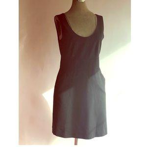 Theory LBD little black dress